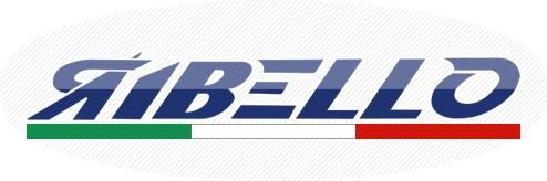 Ribello